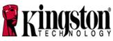 客友软件与全球知名企业美国Kingston(金士顿)成功签约