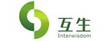 互生签约客友软件 为其定制协同办公管理系统