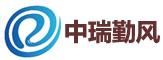 中瑞勤风控签约客友CRM  为全球公司营造稳健的经营文化