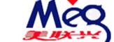 美联兴油墨签约客友CRM, 提升市场品牌影响力