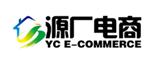 """源厂电商签约客友CRM, 拥抱""""互联网+""""的时代"""