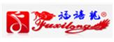 福禧龙签约客友CRM, 打造服装批发市场领航者