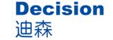 迪森科技签约客友CRM,  护航企业信息化建设