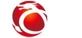 华缔商务签约客友CRM,提供个性化商务服务