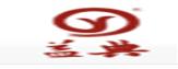 益典实业签约客友CRM,强化客户信息一体化管理